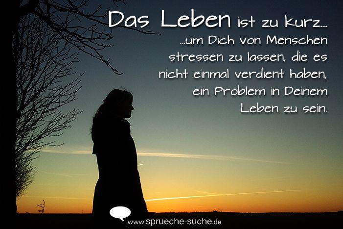 Pin Von Angelu Auf Lebensweisheit Quotes Best Quotes Und Words