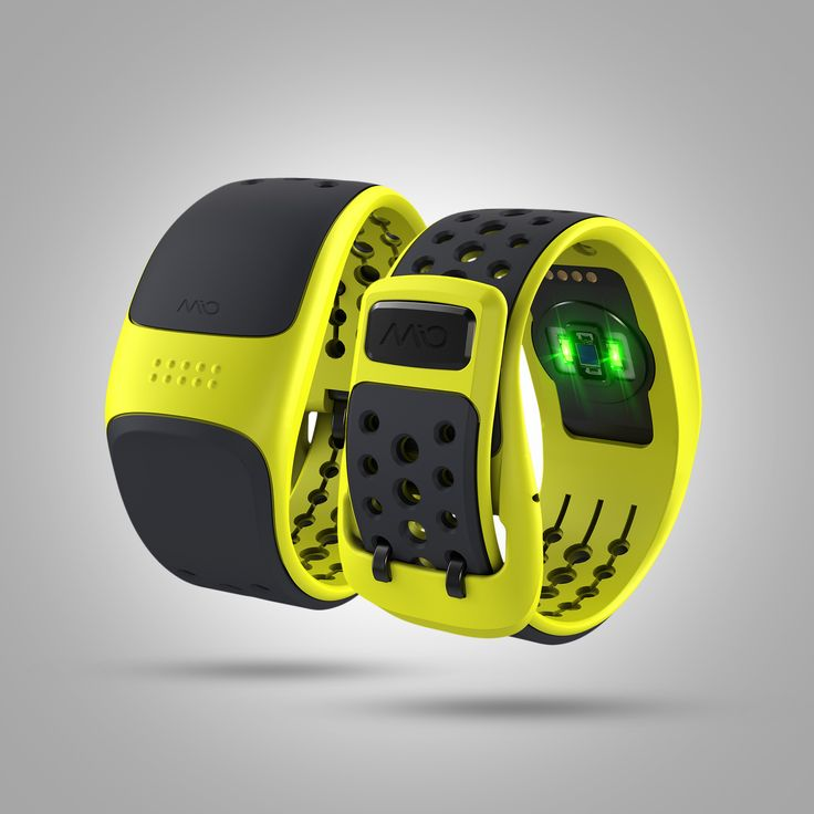 Mio LINK Electric! | Ditch Your Chest Strap & Get EKG-Accurate Heart Rate Data On Your Wrist. #TrainWithHeart #MioGlobal #MioLINK #heartratemonitor #heartratetraining #swimbikerun #running #cycling #bike #swim #cycle #run #runninggear #fitnesstech #fitnessgear #wearabletech #wearables #wearabletechnology #tech