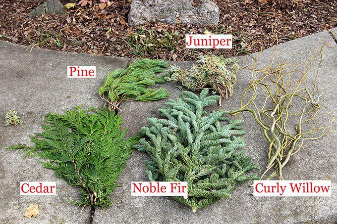 winter-planter-tutorial-16035