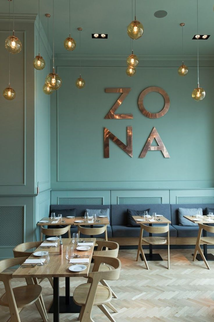 Best 25 Restaurant Design Ideas On Pinterest Cafe