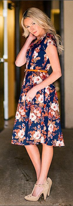 Amy Dress [MW22070-FLORAL] - $54.99 : Mikarose Boutique, Reinventing Modesty - red dress, cute black dresses for juniors, semi dresses for juniors *sponsored https://www.pinterest.com/dresses_dress/ https://www.pinterest.com/explore/dresses/ https://www.pinterest.com/dresses_dress/flower-girl-dresses/ http://www.neimanmarcus.com/Sale/Womens-Apparel/Dresses/cat46520808/c.cat