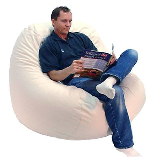 Find This Pin And More On Store BeanBags XL Big Bean