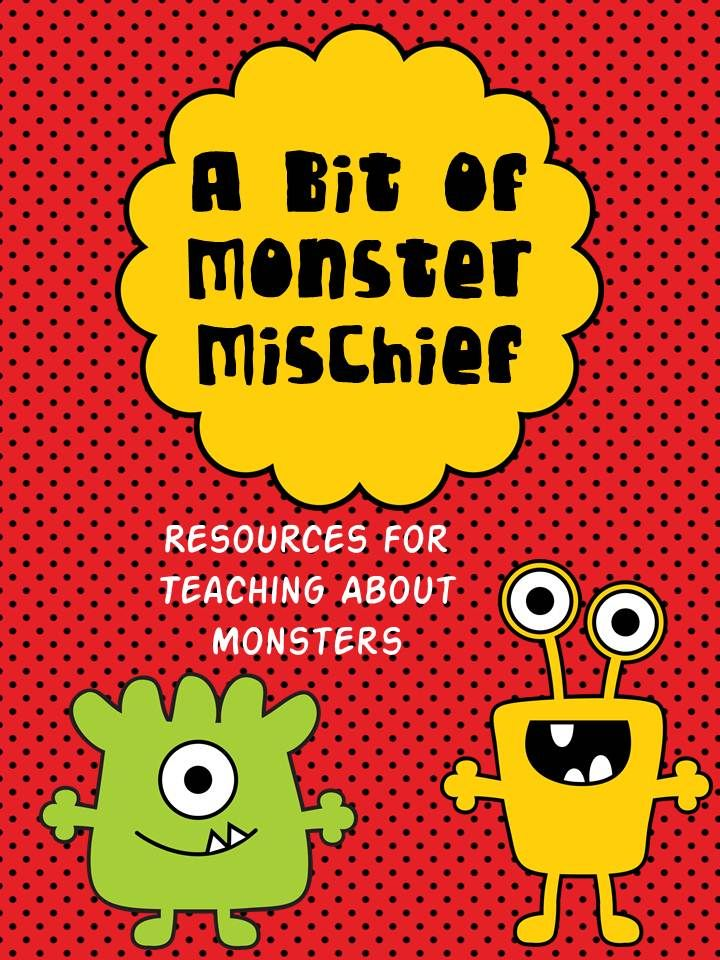 of a monstrous child essay Define monster: an animal or plant of abnormal form or structure — monster in a sentence.