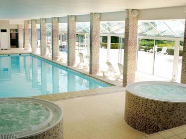 Hôtel Dryades Golf & Spa****  http://www.thalasseo.com/hotel-dryades-golf-spa-pouligny-notre-dame/fiche-produit?pid=178724=8lL.QlYVeQ7BL6AqQORYUeXZYcdk.4_21YKPiW8H4w--#