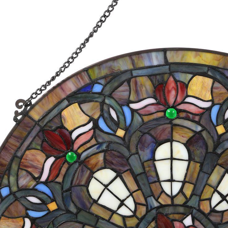 Best Baroque Window Google Search Baroque Bedroom Baroque 400 x 300