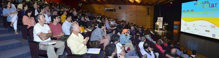 """Presidente Fundación Chile:""""Los municipios pueden desempeñar un rol fundamental en la diversificación de la matriz energética del país""""  http://www.revistatecnicosmineros.com/noticias/patricio-meller-presidente-fundacion-chilelos-municipios-pueden-desempenar-un-rol"""