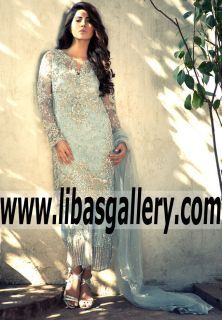 Desirable Embellished Dress for Party and Formal Occasions -The new photoshoot for 2017.If you know someone who is getting married in 2017,send them a link www.libasgallery.com #UK #USA #Canada #Australia #France #Germany #SaudiArabia #Bahrain #Kuwait #Norway #Sweden #NewZealand #Austria #Switzerland #Denmark #Ireland #Mauritius #Netherland #Partywear #SpecialOccasionDresses #SpecialOccasionDress #style #latest 💕 #newcollection #bridesmaid #bridesmaids #outfits #luxury #fashion…