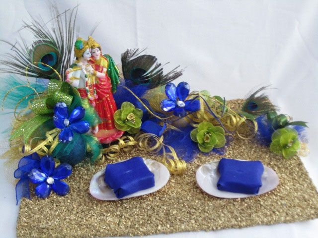 Floral Art Info & Review | Packaging & Gifts in Mumbai,Pune | Wedmegood