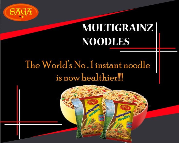 Multigrain Noodles Manufacturer #multigrain_noodles_manufacturer #tasty_food #Indian_food #food_fantasy #food_lovers #healthy_food http://www.mbgpaam.com/paam-eatable/index.php