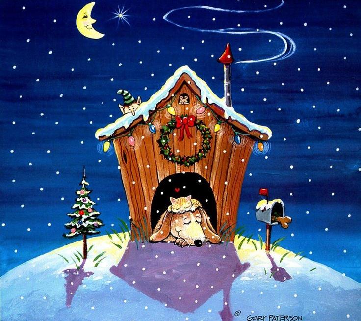 Mccoys Christmas Trees: Define Good Images On Pinterest