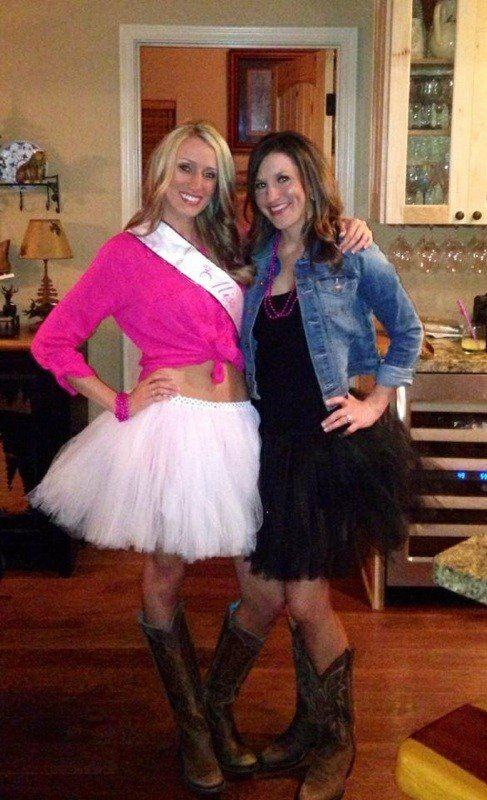 Casual Less Full Basic Tutu Skirt for ADULTS and by 1583Designs