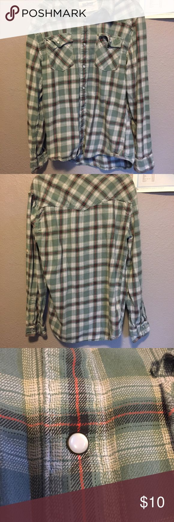 1000 Ideas About Flannel Shirts For Women On Pinterest