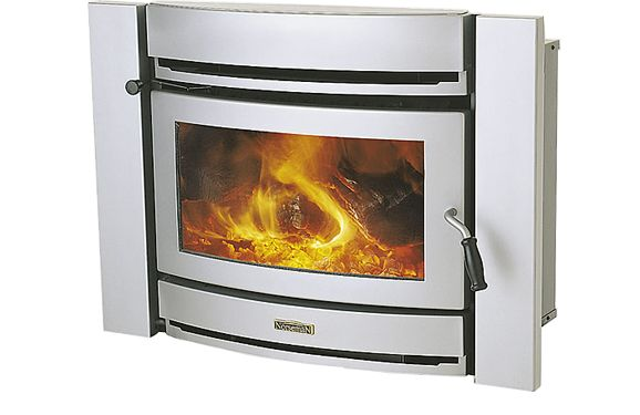 Norseman Silhouette GLI Inbuilt Heater  Makeover an exposed, open fireplace and enjoy the glowing ambience of a controlled, mess-free fireplace, as the Norseman Silhouette GLI attracts the whole family to its fiery display.   https://www.barbequesgalore.com.au/products/product-view.aspx?id=20698
