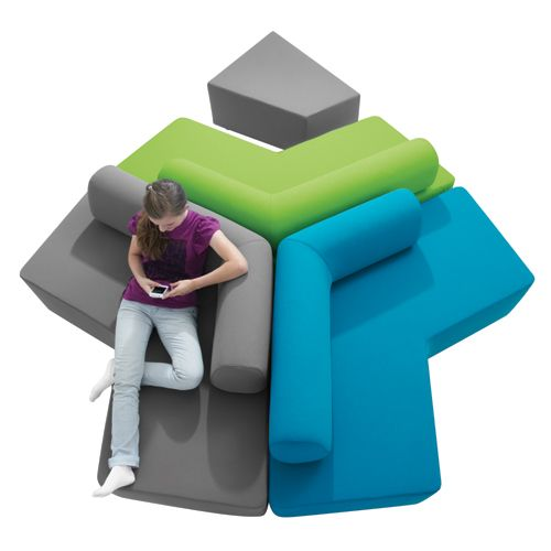 cool couches for teenagers. Browse The Hotest Teen Zone Trends That Can Help Your Library Adapt As Well Attract And Empower Teens. Cool Couches For Teenagers