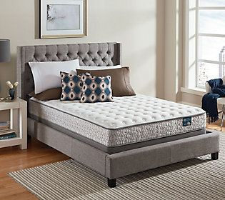 Best 25 Full mattress set ideas on Pinterest King bedding sets