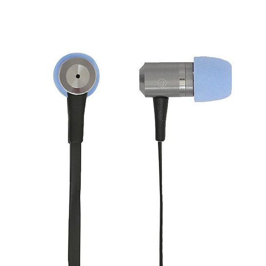 AirBuds - The Most Comfortable Earbuds