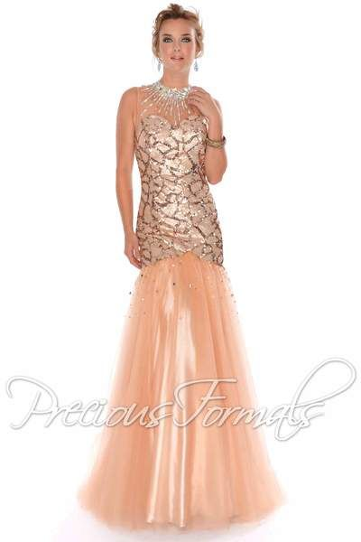 Pin by bridal formal by rjs on prom dress nashville tn for Wedding dresses in nashville