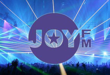 Radyo Joy fm pop slow müzik alanında başarı sağlamış online canlı dinlemek için Joy fm http://www.radyodinletfm.com/radyo-joy-fm/ adresinden JOY FM dinleyin.