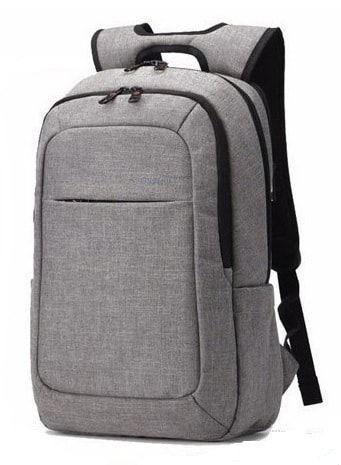 Крутые рюкзаки с потайными карманами где купить недорогие чемоданы спб