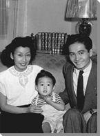 photos of yuri kochiyama with malcolm x | Who is Yuri Kochiyama?