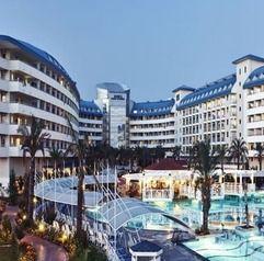 ✈ Mallorca si Antalya Vara 2018 - cele mai cautate destinatii