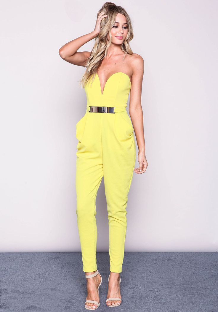 1993 best images about Rompers, Jumpsuits, Playsuits, Onesies on Pinterest | Playsuits, Red ...