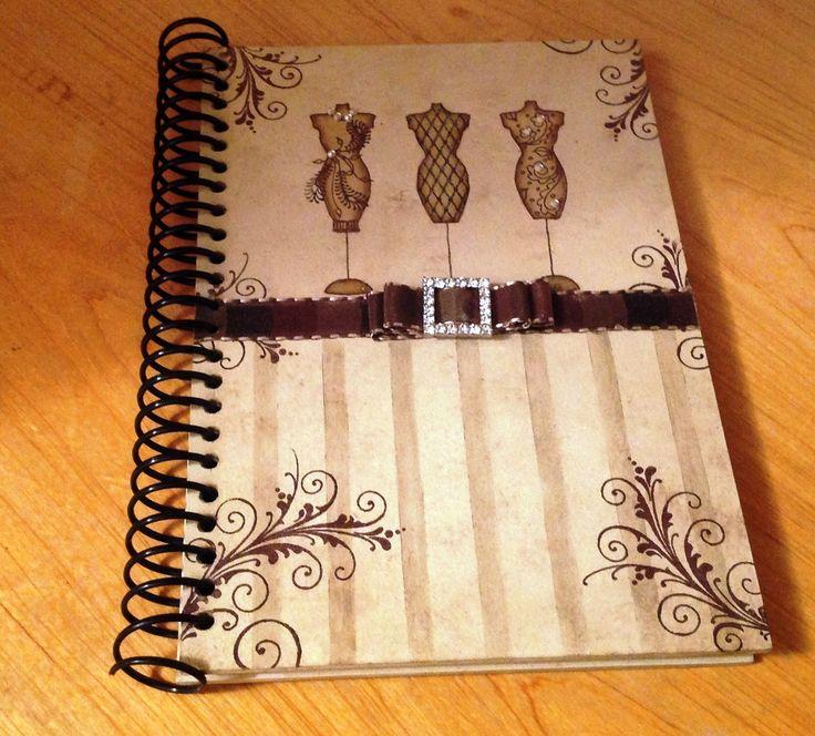 caderno-decorado-multiuso-em-mdf-anotacoes.jpg (1200×1083)