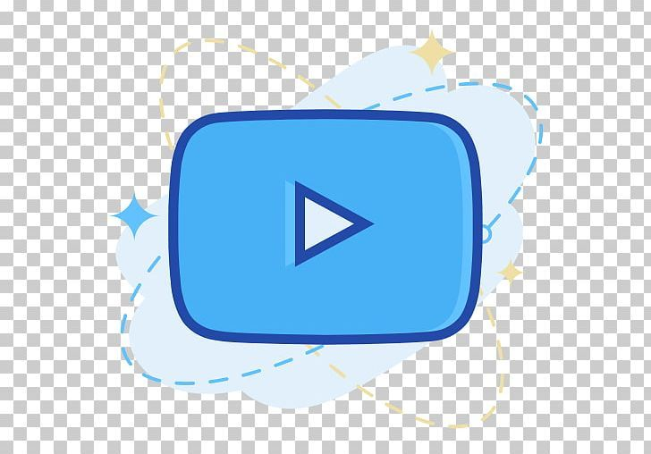 Youtube Icon Logo Design Png Blue Brand Car Computer Computer Wallpaper In 2020 Iphone Wallpaper Vintage Hipster Blue Wallpaper Iphone Youtube Design