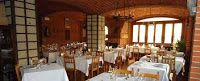 Cucina e Fantasia: Il Bagatto di Grazzano Badoglio (AT): cucina tipic...
