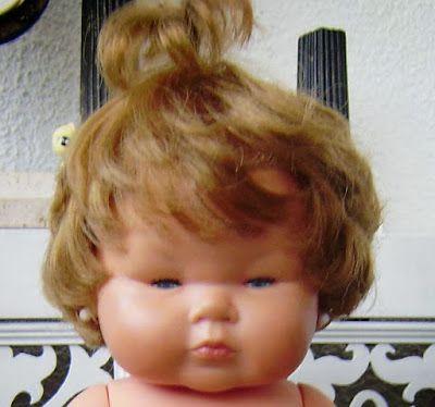 Mírame ahora: En venta (vendida): Dulcita de Novo Gama, el bebé ...