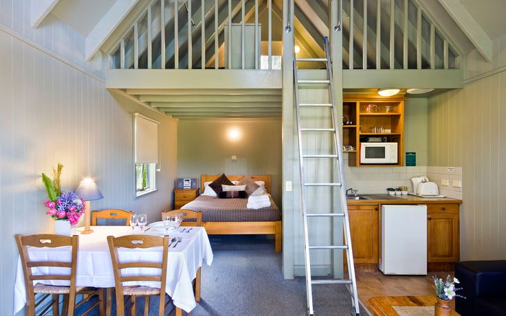 Welcome To Great Ocean Road Cottages I Self Contained Cottages and Cabin Accommodation I Lorne Victoria Australia