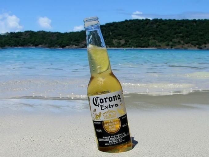 4 cervezas dañinas que debes dejar de beber