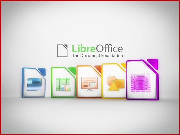 Tutos : Mise à jour des fiches LibreOffice 4.4 | Blog du prof T.I.M. – Lycée du Mené – Informatique