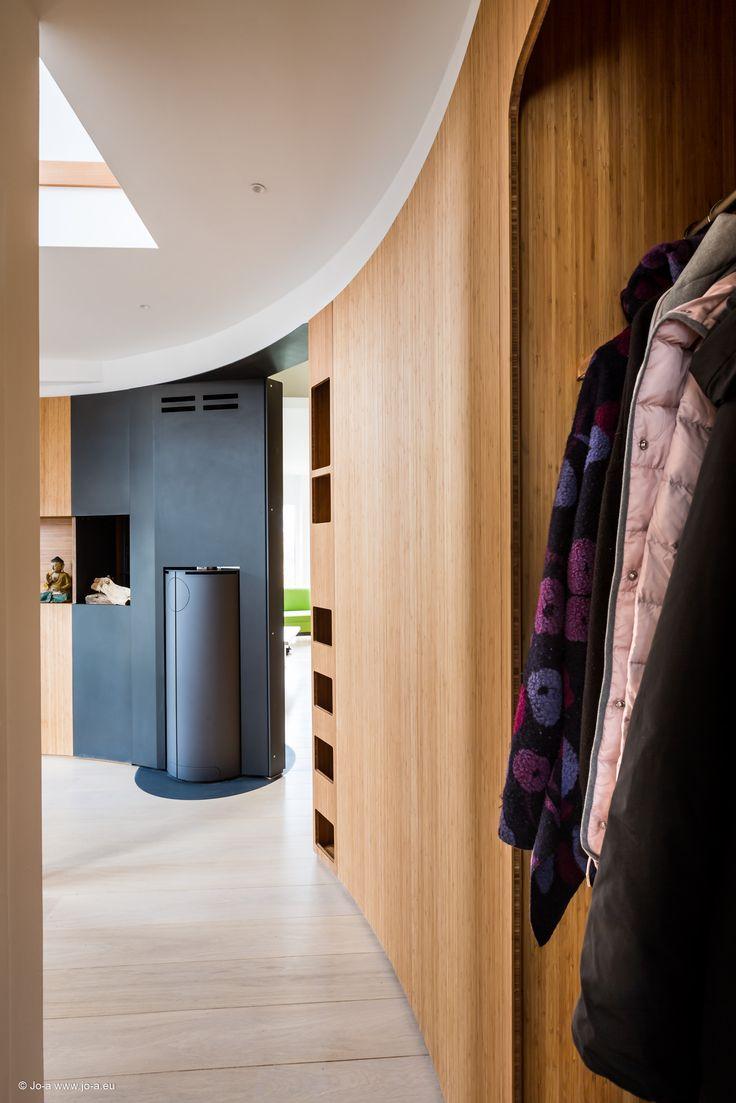 17 best images about kitchen furniture meuble de cuisine for Le meuble furniture