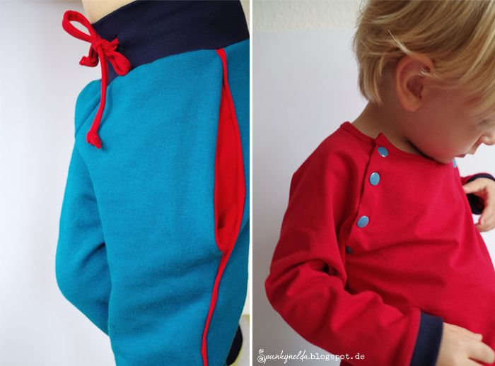 autumn clothes for my kid, organic cotton