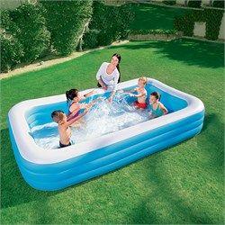 #swimming #pool #sismehavuz #sisme #havuz #yaz #tatil