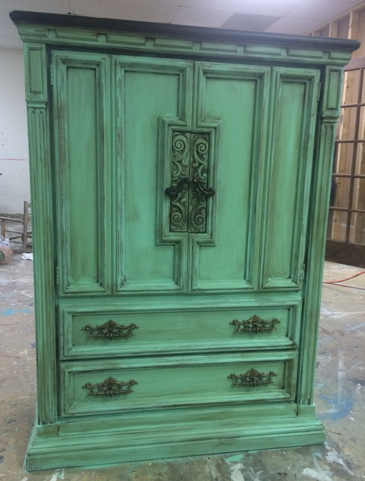 We Bring Furniture Back To Life Through Shabby Chic Painting, Country  French Painting And Distressed Painting.