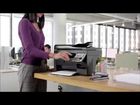 This machine can make life easier, watch this video #PrintingNEWS http://bit.ly/1Wze159