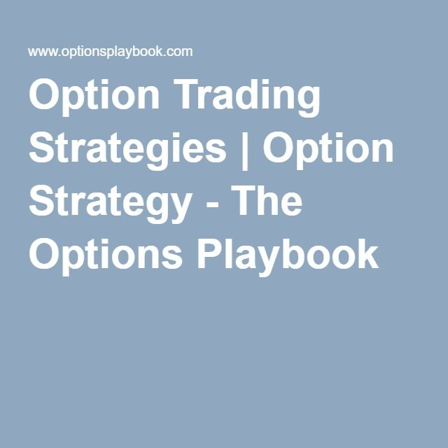 Options Trader Course is a strategy driven two day weekend