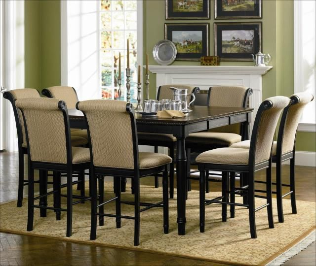 small dining room sets 9