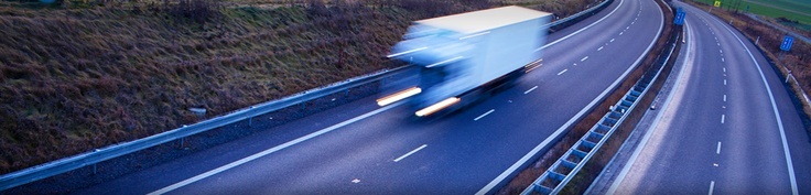 Check out some of the benefits of a GPS tracking system...