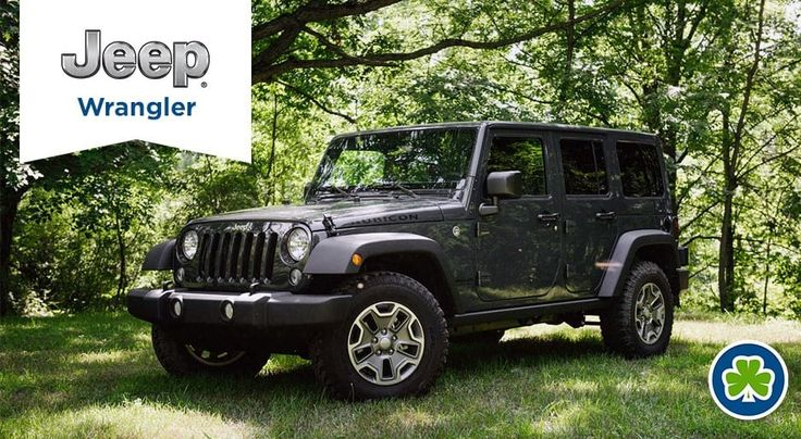 Jeep Dealer Iowa City Http Carenara Com Jeep Dealer Iowa City