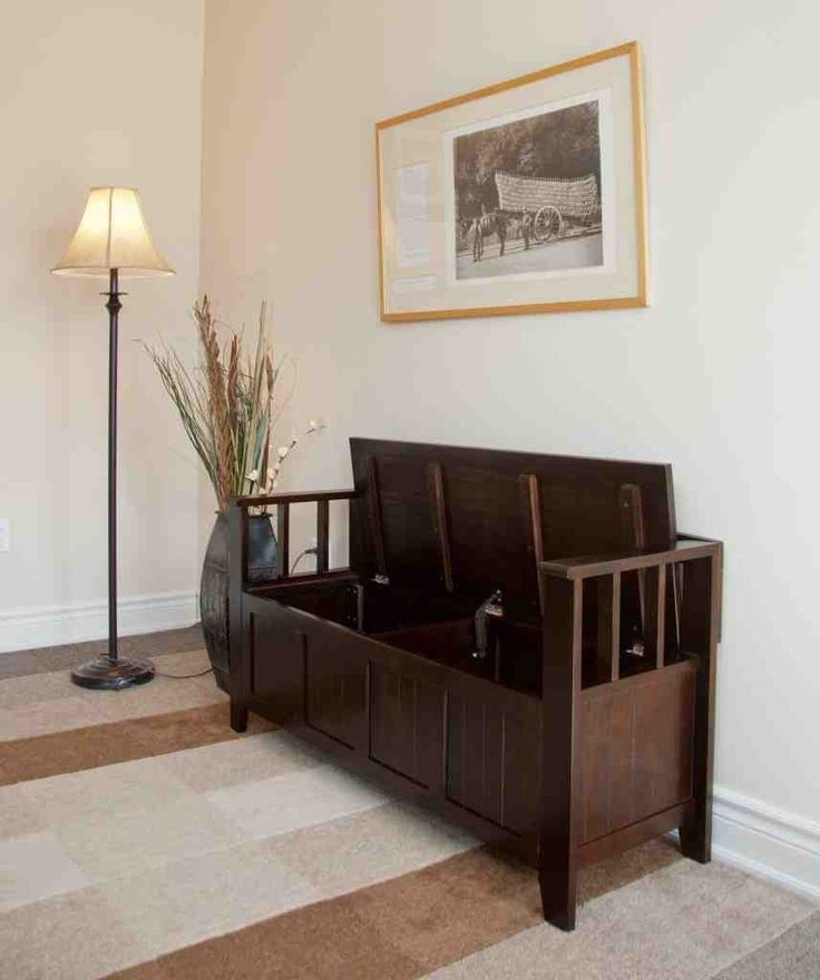 Foyer Seating Year : Best entryway storage bench images on pinterest