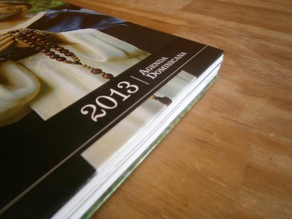 40 best Design \/ Agenda images on Pinterest Galleries, Booklet - agenda