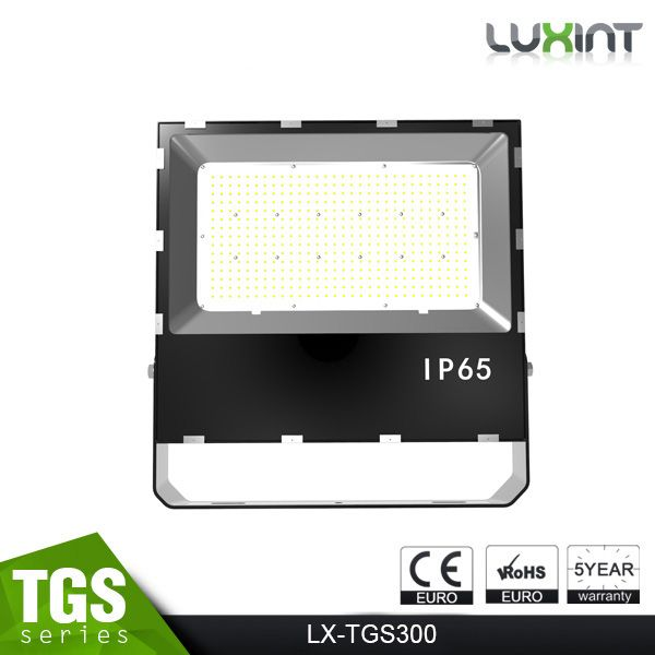 Super Slim Warm White Cool White Water Proof 300 Watt Led Flood Light Led Flood Lights Led Flood Flood Lights
