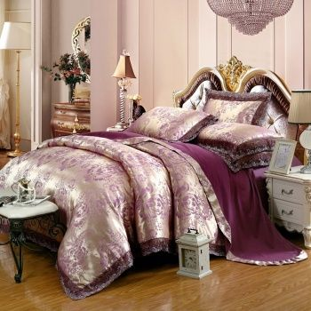 Best 25 Plum Bedding Ideas On Pinterest Purple