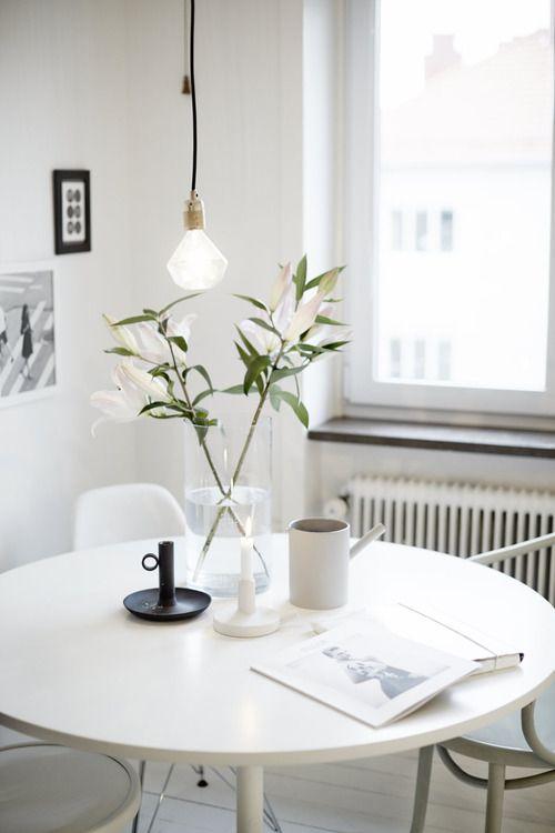 7 besten IKEA Bilder auf Pinterest   Regale, Küchen und Schlafzimmer ...