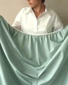 Why Didn't I Think of That: How To Fold a Fitted Sheeet: Ideas, Life, Folding Fitted Sheets, Household Tips, Martha Stewart, Cleaning Tips, Diy