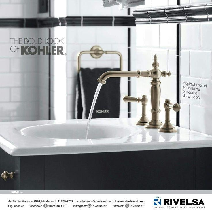 modern bathroom fountain valley reviews%0A Artifacts  Modern BathroomsBeautiful