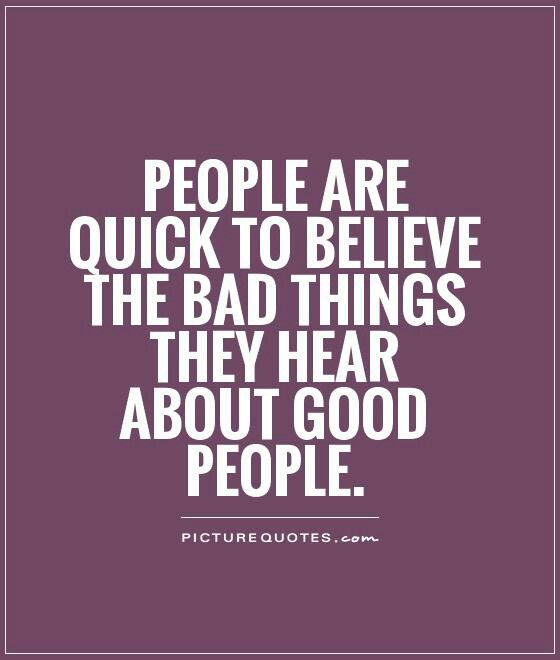 quotes about jealous people - photo #9